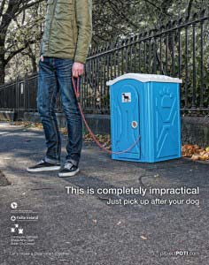 Impractical by DDFH&B for Dublin City Council