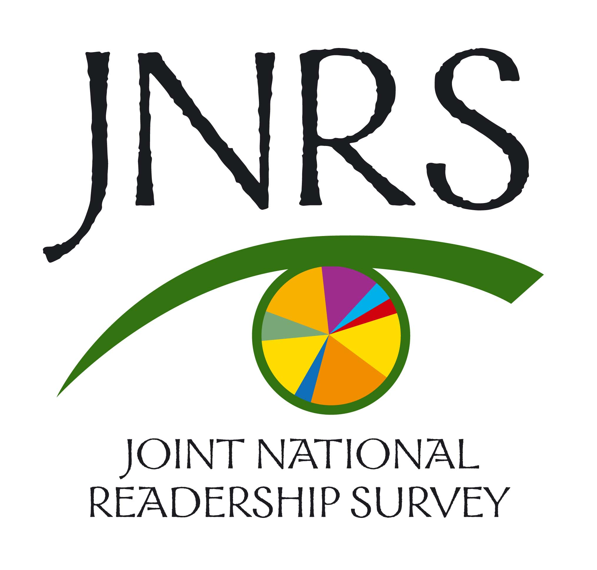 JNRS_logo