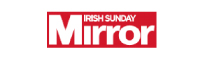 Irish Sunday Mirror