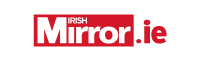 Irish Mirror.ie
