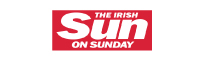 The Irish Sun on Sunday