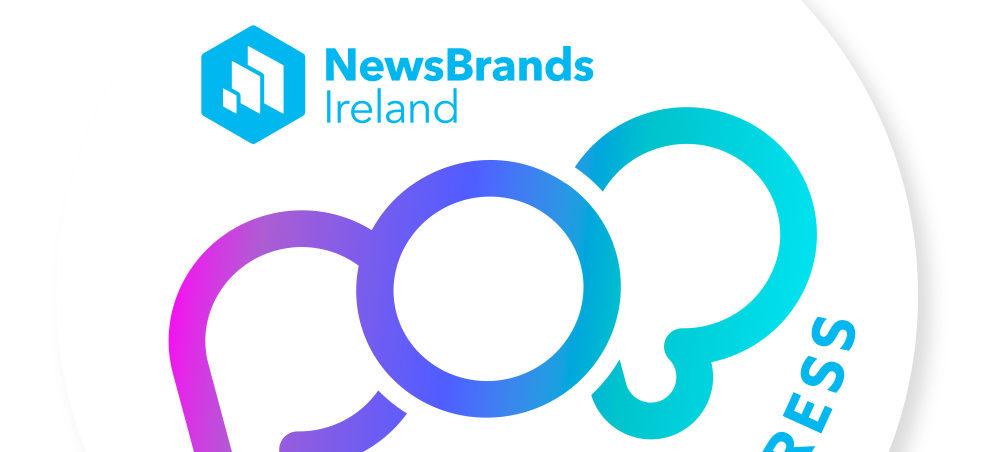 Re evaluating Media for Newsbrands Ireland
