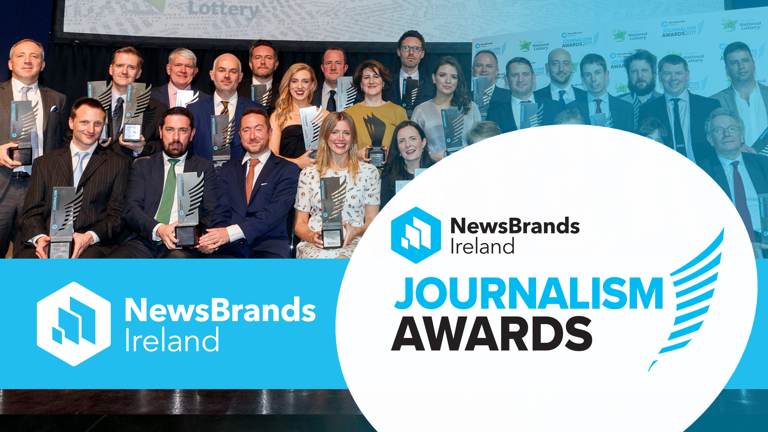 journalism awards ireland