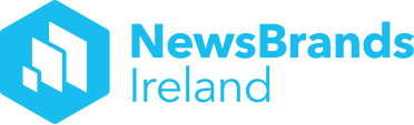 newsbrands ireland